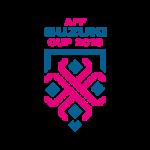 AFF Suzuki Cup 2018 Vector