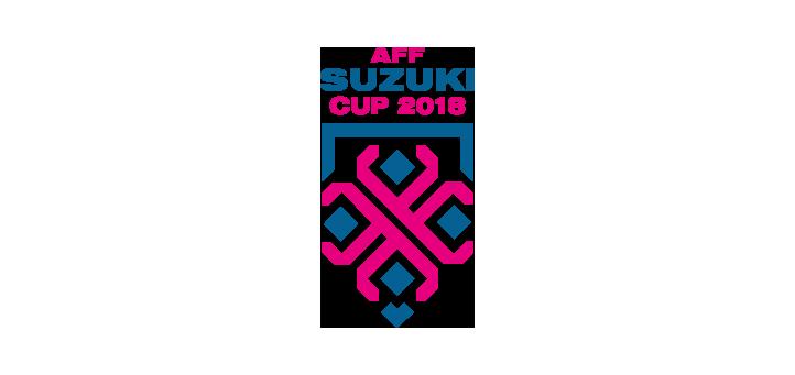 aff-suzuki-cup-2018-vector