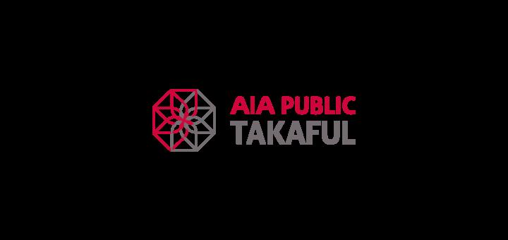 aia-public-takaful-logo