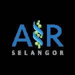 air selangor vector logo
