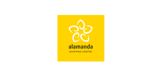 alamanda-shopping-centre-logo