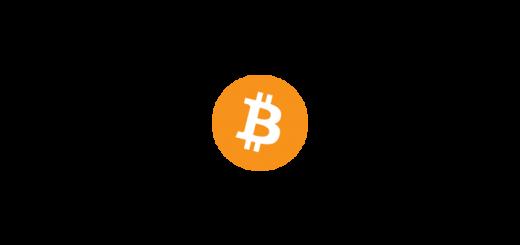 bitcoin-icon-vector