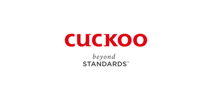 cuckoo-beyond-standards
