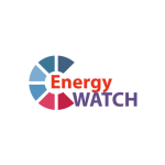energy watch malaysia logo