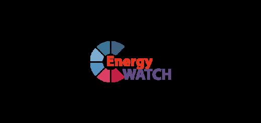 energy-watch-malaysia-logo