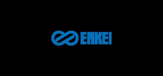 enkei-logo-vector