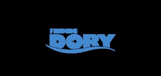 finding-dory-vector-logo