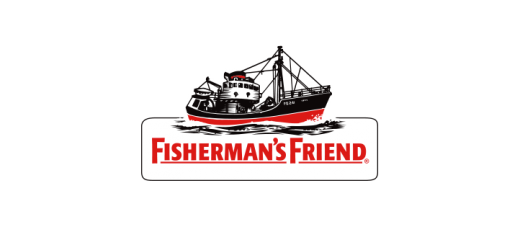 fishermans-friend-logo-vector