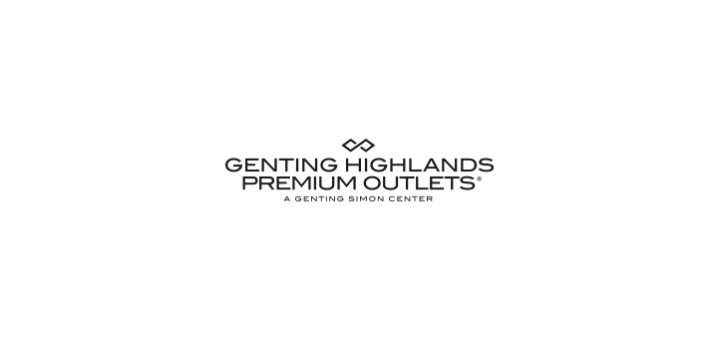 genting-highland-premium-outlets