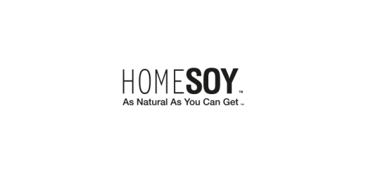 homesoy-vector-logo