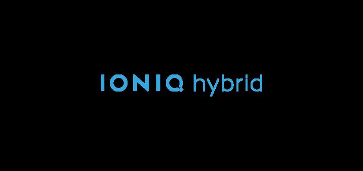 hyundai-ioniq-hybrid-vector