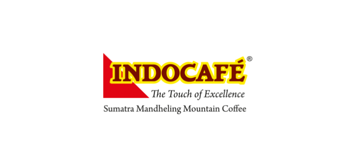 indocafe-logo-vector