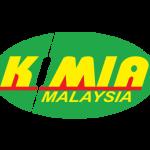 Jabatan Kimia Malaysia Vector logo