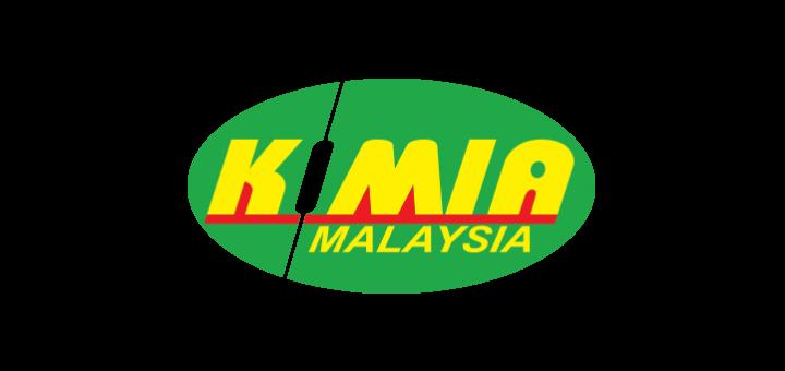 jabatan-kimia-malaysia-logo
