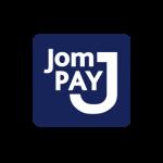 jompay vector logo