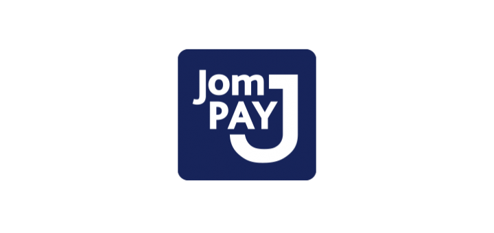 jompay-vector-logo
