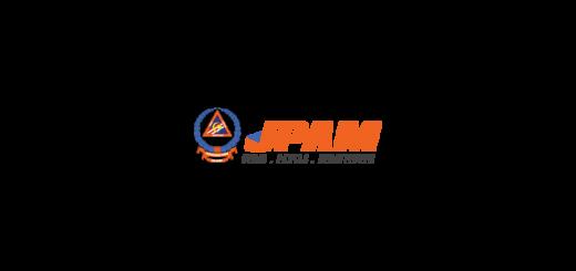 jpam-vector-logo