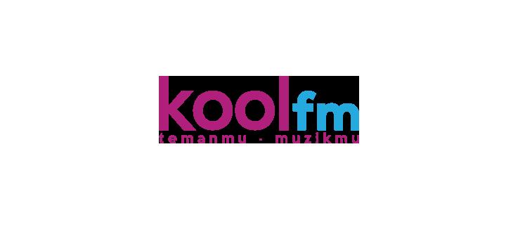 koolfm-vector