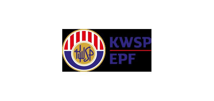 logo-baru-kwsp-vector