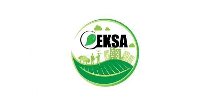logo-eksa-malaysia-vector