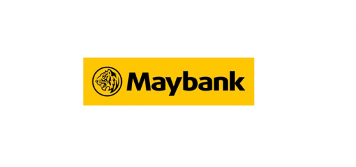 maybank-logo-vector