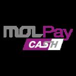 molpay cash vector