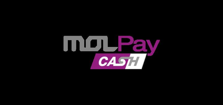 molpay-cash-vector