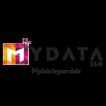 MYDATA Logo Vector