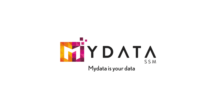 my-data-vector-logo