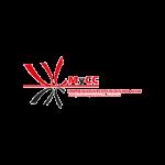 MYCC Vector Logo
