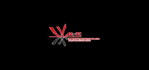 mycc-vector-logo