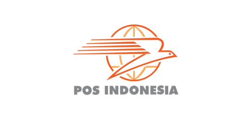 pos-indonesia-vector-logo