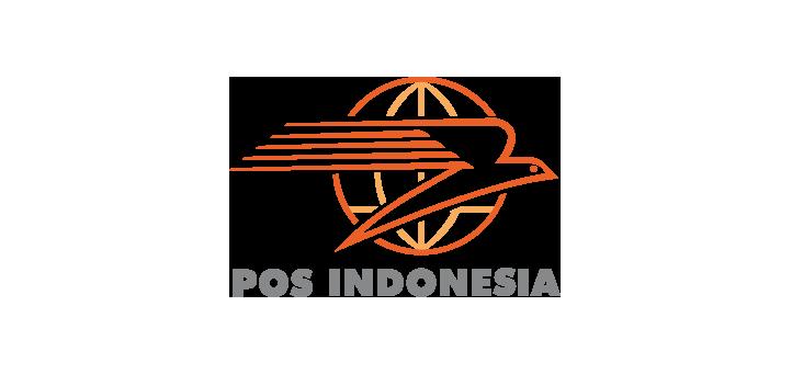 pos-indonesia-vector-logo