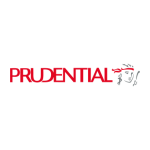 prudential vector logo