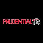 prudential vector logo