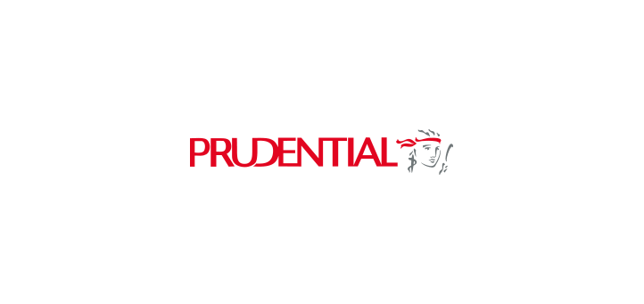 prudential-vector-logo