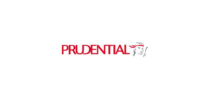 prudential-vector-logo