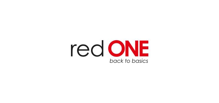 redone-vector-logo