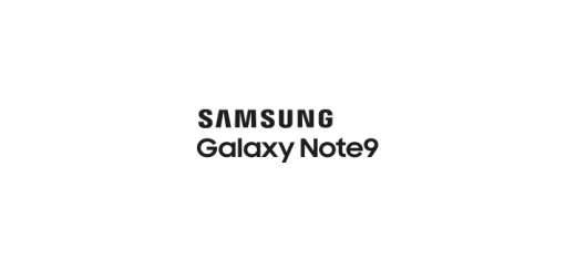 samsung-galaxy-note-9-vector