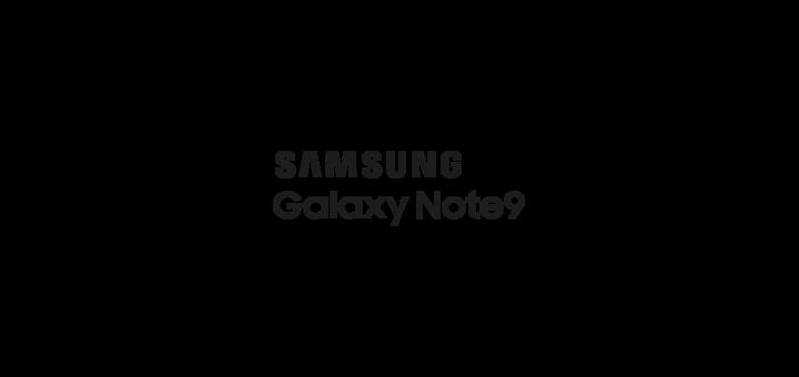 samsung-galaxy-note-9-vector