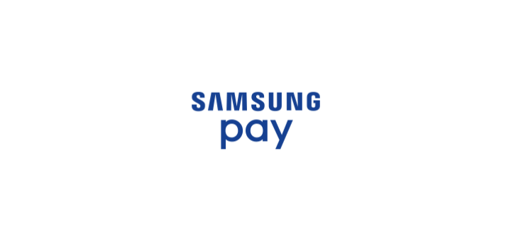samsung-pay-vector-logo