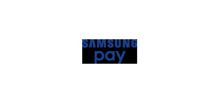 samsung-pay-vector-logo
