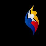Logo Sayangi Malaysiaku 2018 vector