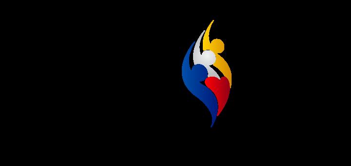 sayangi-malaysiaku-logo-vector