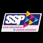 ssp bsn vector logo