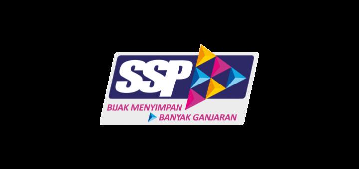ssp-bsn-vector