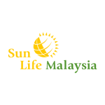sun life malaysia logo