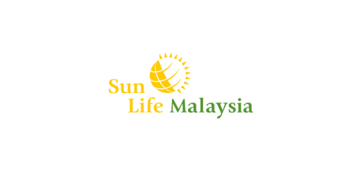 sun-life-malaysia-logo
