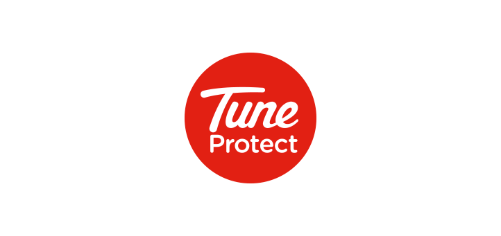 tune-protect-vector-logo