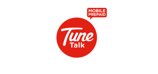 tune-talk-vector-logo